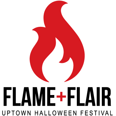 Flame + Flair_Small
