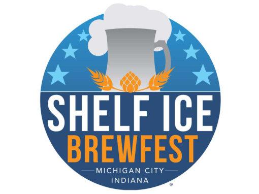Shelf Ice Brew Fest