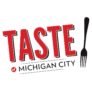 Taste_Logo_High Res_Trans