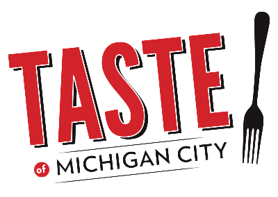 Taste of Michigan City