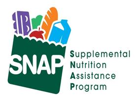 MCMA SNAP Match Program