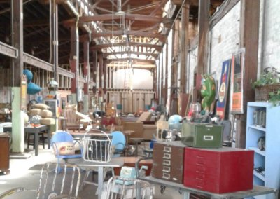 Jackpot Consignments