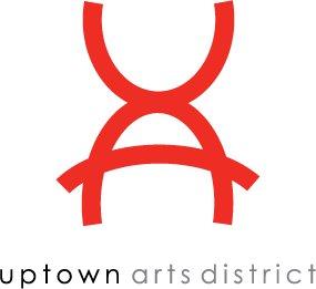 Uptown Arts District