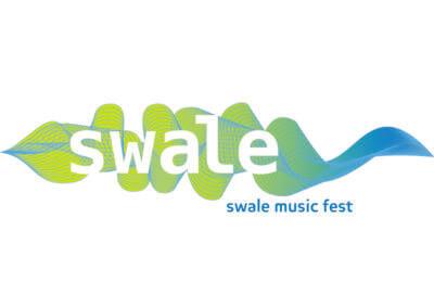 Swale Music Festival