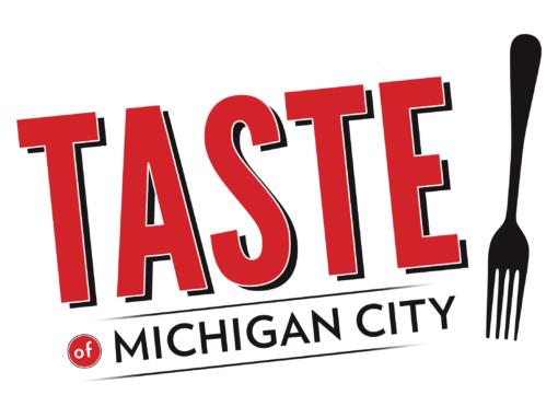 Taste of Michigan City